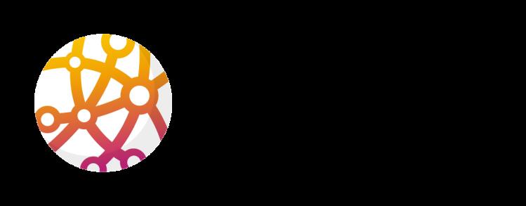 ECF_Logo_RGB_Colour_80px-01