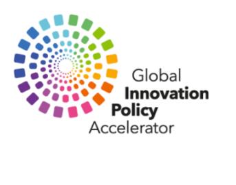 GIPA Logo
