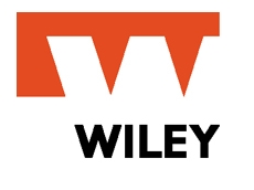 Wiley-659430-m